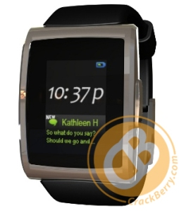 blackberry-watch